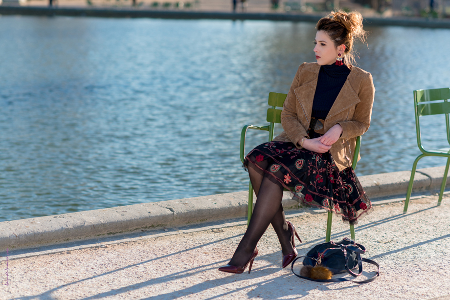 shooting-photo-tuileries-018